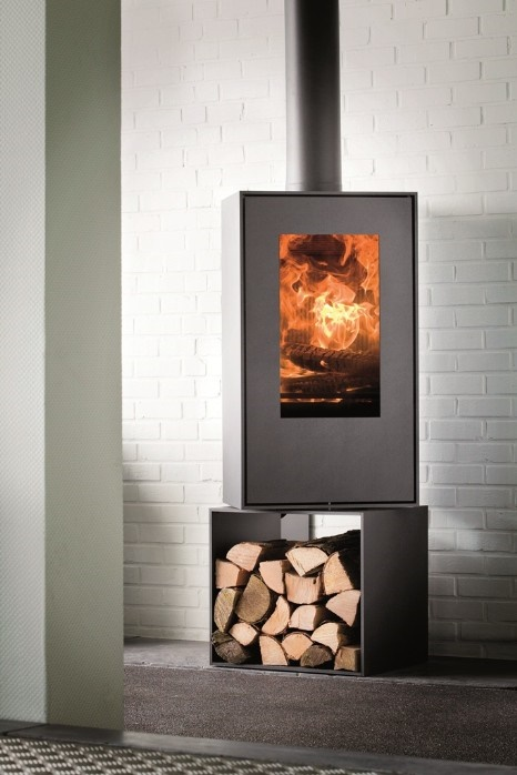 TQH33--Stufa-Nestor-Martin--Fuoco-Design--TV-
