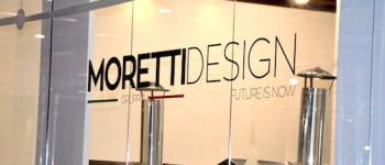 moretti_design