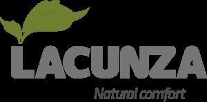logo_lacunza_mv